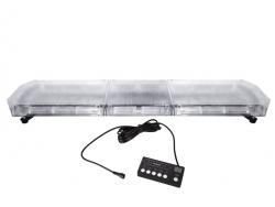 GYROPHARE COB LED 220 WATT 120 CM 12V/24V