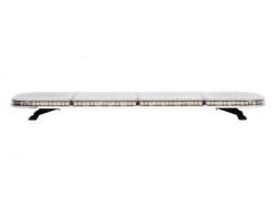 GYROPHARE 120 CM LED 396 WATT 12V/24V