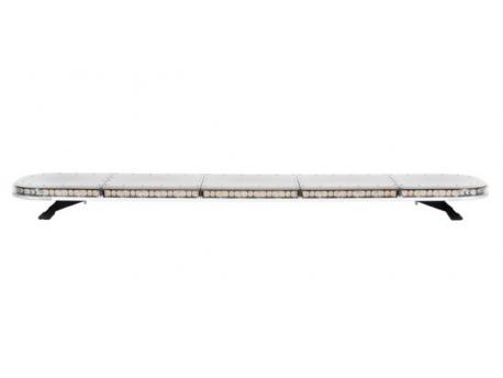 GYROPHARE 150 CM LED 486 WATT 12V/24V