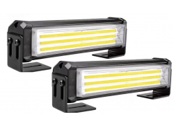 LED FLASH COB LED 20 WATT