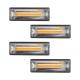 LED FLITSER COB 20 WATT